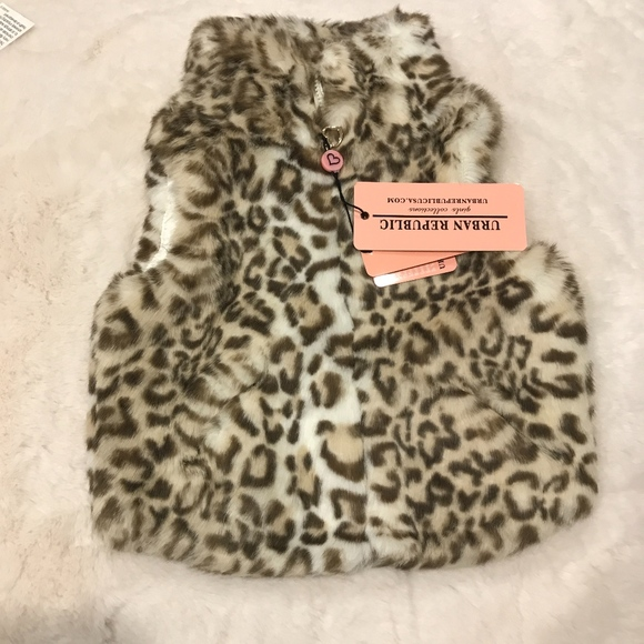 94d080de4 Urban Republic Jackets   Coats